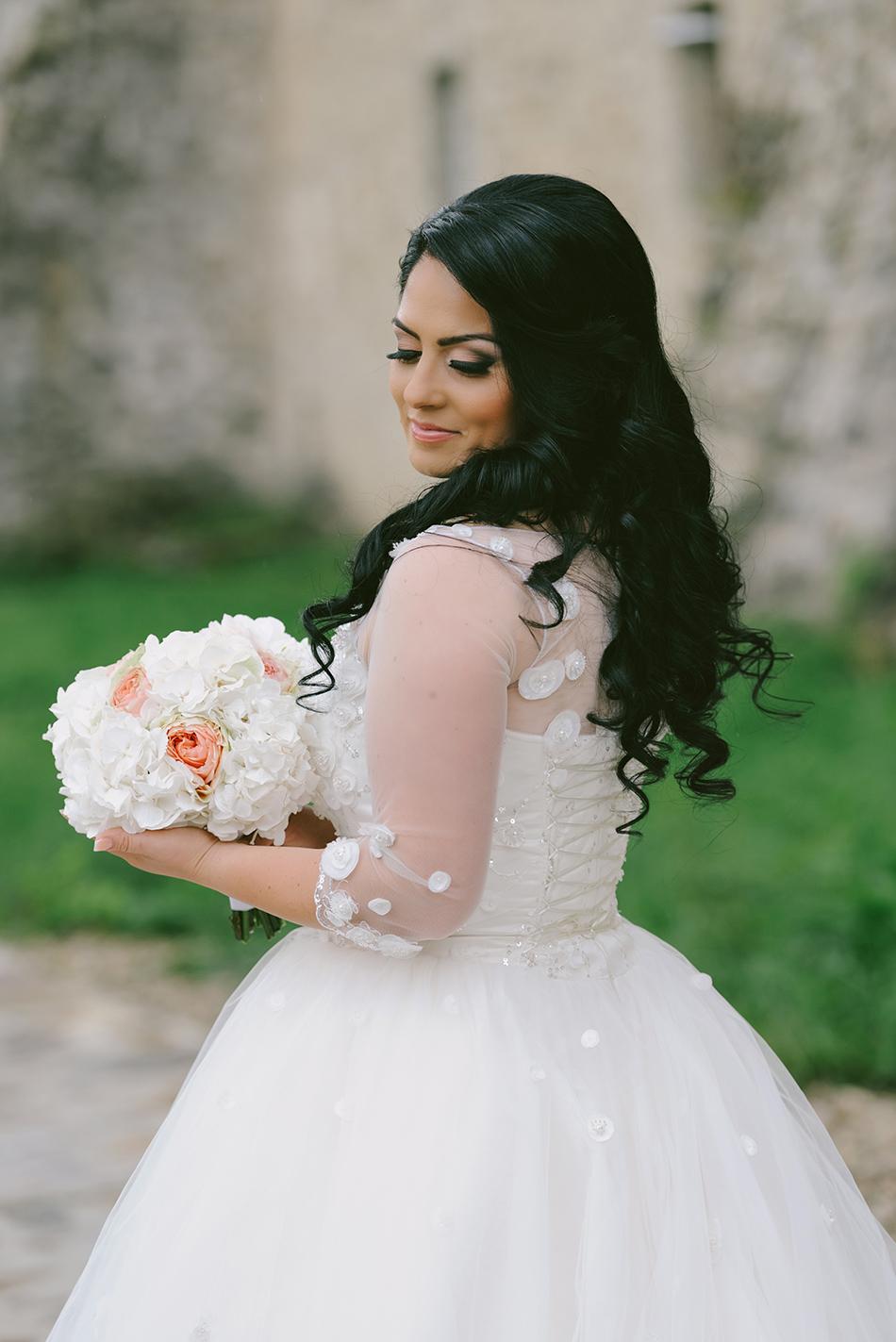 AD Passion Photography | ad-passion_diana-si-gabi_fotograf-nunta-suceava_0069 | Adelin, Dida, fotograf profesionist, fotograf de nunta, fotografie de nunta, fotograf Timisoara, fotograf Craiova, fotograf Bucuresti, fotograf Arad, nunta Timisoara, nunta Arad, nunta Bucuresti, nunta Craiova