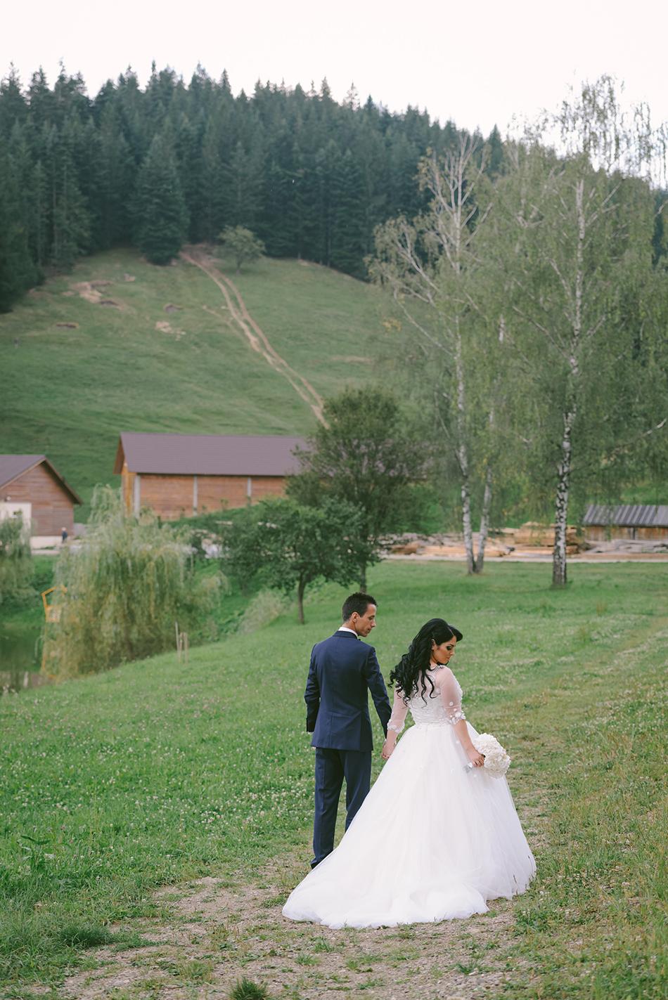 AD Passion Photography | ad-passion_diana-si-gabi_fotograf-nunta-suceava_0070 | Adelin, Dida, fotograf profesionist, fotograf de nunta, fotografie de nunta, fotograf Timisoara, fotograf Craiova, fotograf Bucuresti, fotograf Arad, nunta Timisoara, nunta Arad, nunta Bucuresti, nunta Craiova