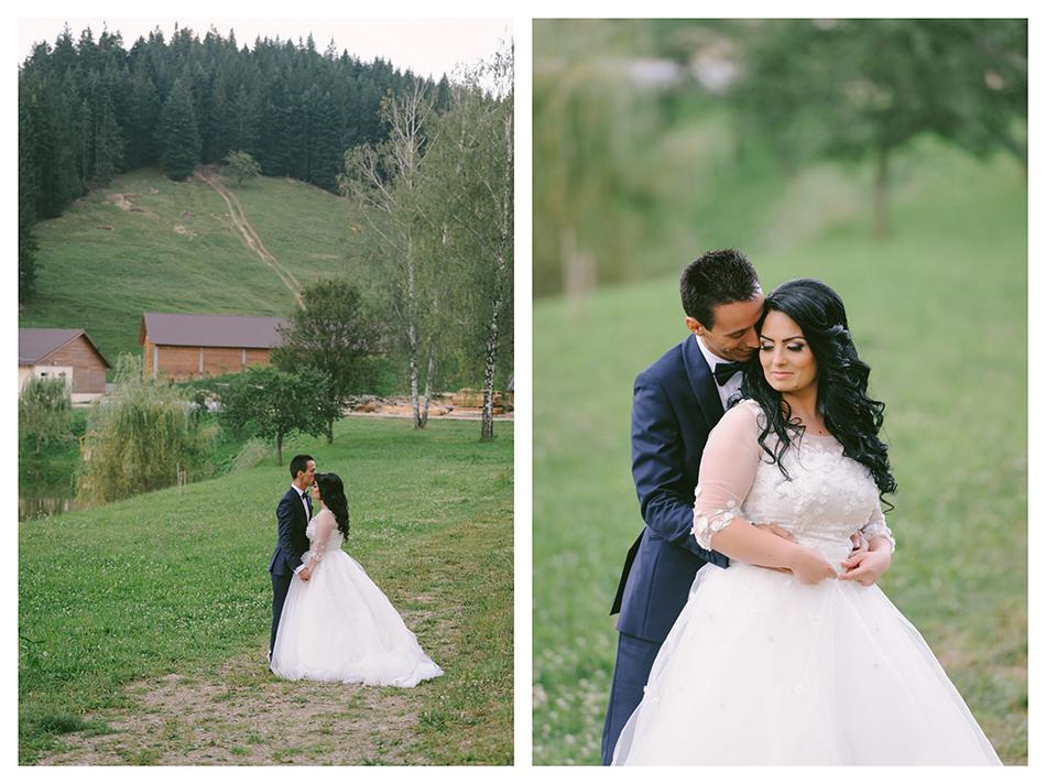 AD Passion Photography | ad-passion_diana-si-gabi_fotograf-nunta-suceava_0071 | Adelin, Dida, fotograf profesionist, fotograf de nunta, fotografie de nunta, fotograf Timisoara, fotograf Craiova, fotograf Bucuresti, fotograf Arad, nunta Timisoara, nunta Arad, nunta Bucuresti, nunta Craiova