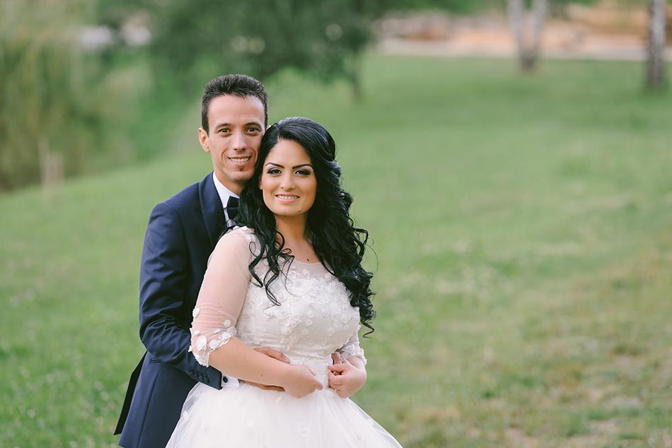 AD Passion Photography | ad-passion_diana-si-gabi_fotograf-nunta-suceava_0072 | Adelin, Dida, fotograf profesionist, fotograf de nunta, fotografie de nunta, fotograf Timisoara, fotograf Craiova, fotograf Bucuresti, fotograf Arad, nunta Timisoara, nunta Arad, nunta Bucuresti, nunta Craiova