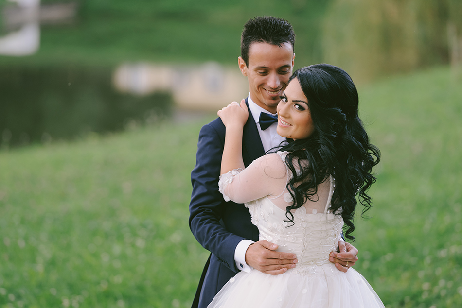 AD Passion Photography | ad-passion_diana-si-gabi_fotograf-nunta-suceava_0073 | Adelin, Dida, fotograf profesionist, fotograf de nunta, fotografie de nunta, fotograf Timisoara, fotograf Craiova, fotograf Bucuresti, fotograf Arad, nunta Timisoara, nunta Arad, nunta Bucuresti, nunta Craiova