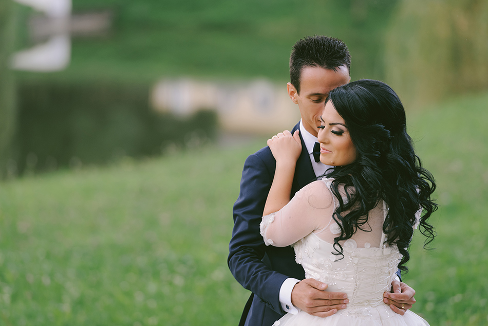 AD Passion Photography | ad-passion_diana-si-gabi_fotograf-nunta-suceava_0075 | Adelin, Dida, fotograf profesionist, fotograf de nunta, fotografie de nunta, fotograf Timisoara, fotograf Craiova, fotograf Bucuresti, fotograf Arad, nunta Timisoara, nunta Arad, nunta Bucuresti, nunta Craiova