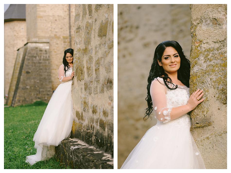 AD Passion Photography | ad-passion_diana-si-gabi_fotograf-nunta-suceava_0076 | Adelin, Dida, fotograf profesionist, fotograf de nunta, fotografie de nunta, fotograf Timisoara, fotograf Craiova, fotograf Bucuresti, fotograf Arad, nunta Timisoara, nunta Arad, nunta Bucuresti, nunta Craiova