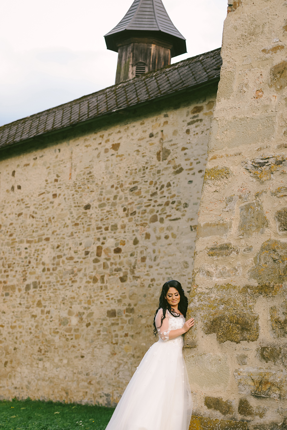 AD Passion Photography | ad-passion_diana-si-gabi_fotograf-nunta-suceava_0077 | Adelin, Dida, fotograf profesionist, fotograf de nunta, fotografie de nunta, fotograf Timisoara, fotograf Craiova, fotograf Bucuresti, fotograf Arad, nunta Timisoara, nunta Arad, nunta Bucuresti, nunta Craiova