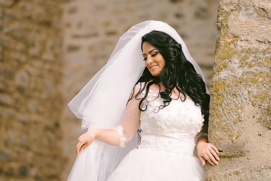 AD Passion Photography | ad-passion_diana-si-gabi_fotograf-nunta-suceava_0078 | Adelin, Dida, fotograf profesionist, fotograf de nunta, fotografie de nunta, fotograf Timisoara, fotograf Craiova, fotograf Bucuresti, fotograf Arad, nunta Timisoara, nunta Arad, nunta Bucuresti, nunta Craiova