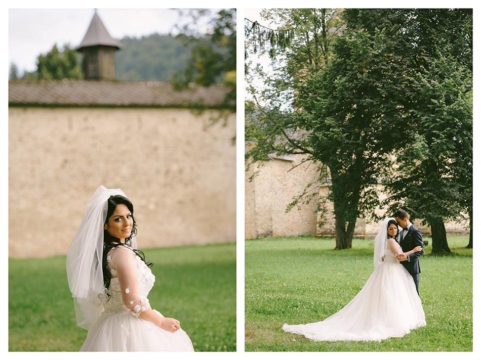 AD Passion Photography | ad-passion_diana-si-gabi_fotograf-nunta-suceava_0079 | Adelin, Dida, fotograf profesionist, fotograf de nunta, fotografie de nunta, fotograf Timisoara, fotograf Craiova, fotograf Bucuresti, fotograf Arad, nunta Timisoara, nunta Arad, nunta Bucuresti, nunta Craiova