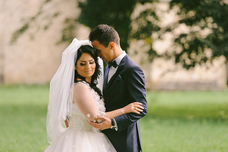 AD Passion Photography | ad-passion_diana-si-gabi_fotograf-nunta-suceava_0080 | Adelin, Dida, fotograf profesionist, fotograf de nunta, fotografie de nunta, fotograf Timisoara, fotograf Craiova, fotograf Bucuresti, fotograf Arad, nunta Timisoara, nunta Arad, nunta Bucuresti, nunta Craiova