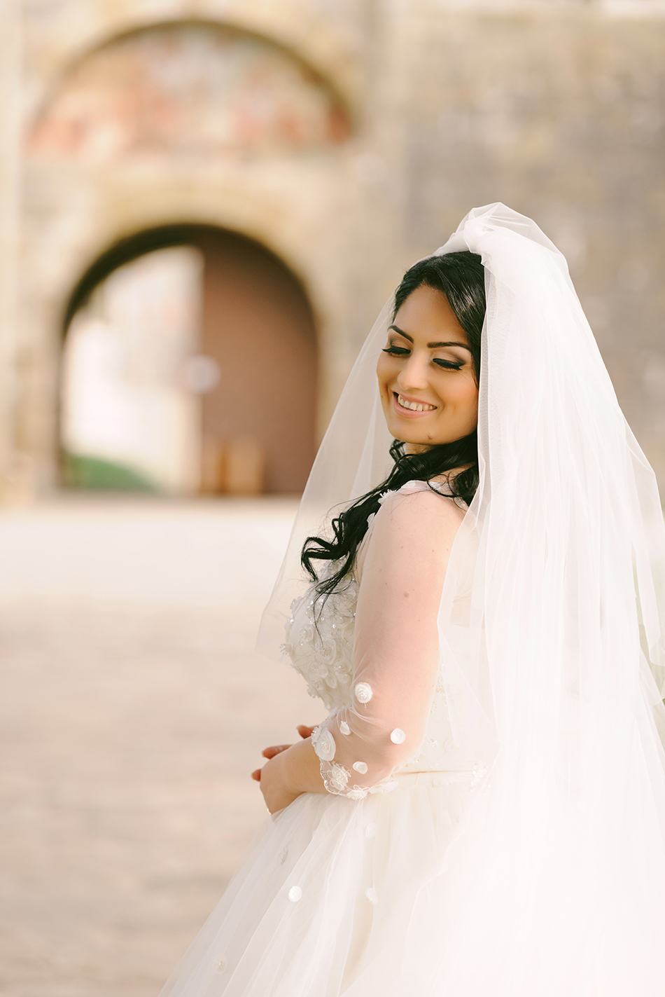 AD Passion Photography | ad-passion_diana-si-gabi_fotograf-nunta-suceava_0081 | Adelin, Dida, fotograf profesionist, fotograf de nunta, fotografie de nunta, fotograf Timisoara, fotograf Craiova, fotograf Bucuresti, fotograf Arad, nunta Timisoara, nunta Arad, nunta Bucuresti, nunta Craiova