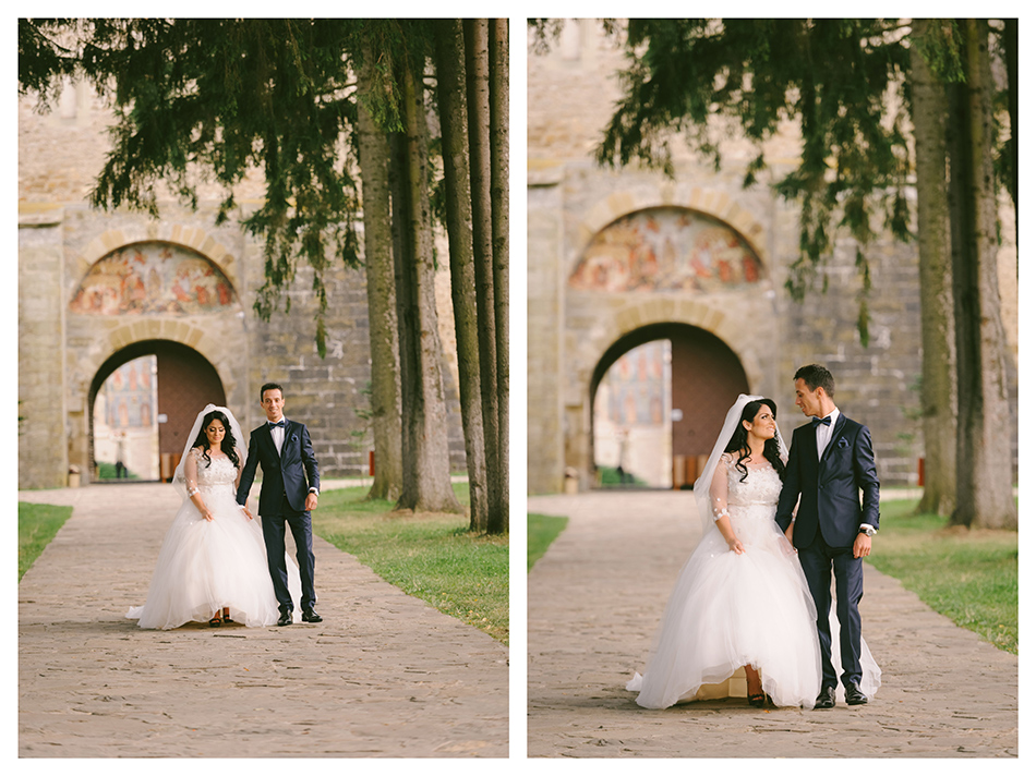 AD Passion Photography | ad-passion_diana-si-gabi_fotograf-nunta-suceava_0082 | Adelin, Dida, fotograf profesionist, fotograf de nunta, fotografie de nunta, fotograf Timisoara, fotograf Craiova, fotograf Bucuresti, fotograf Arad, nunta Timisoara, nunta Arad, nunta Bucuresti, nunta Craiova