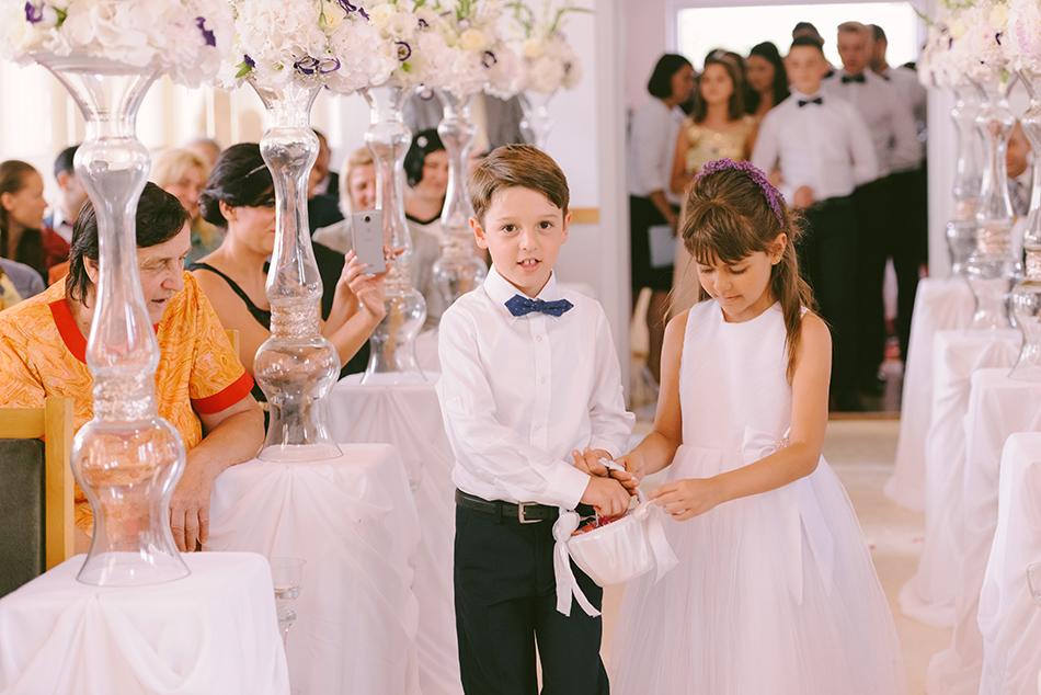 AD Passion Photography | ad-passion_diana-si-gabi_fotograf-nunta-suceava_0086 | Adelin, Dida, fotograf profesionist, fotograf de nunta, fotografie de nunta, fotograf Timisoara, fotograf Craiova, fotograf Bucuresti, fotograf Arad, nunta Timisoara, nunta Arad, nunta Bucuresti, nunta Craiova