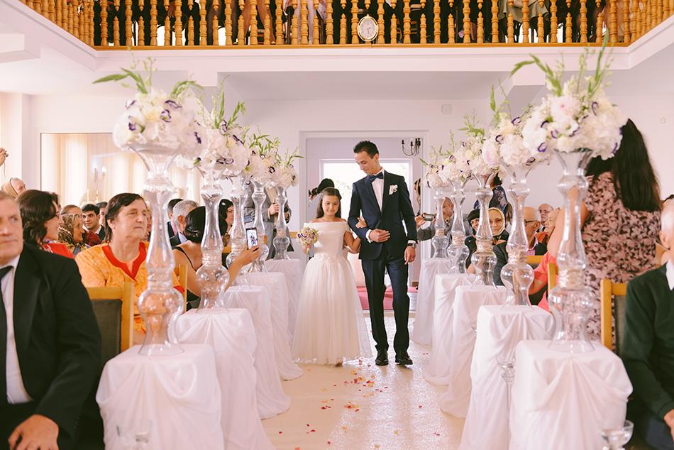 AD Passion Photography | ad-passion_diana-si-gabi_fotograf-nunta-suceava_0087 | Adelin, Dida, fotograf profesionist, fotograf de nunta, fotografie de nunta, fotograf Timisoara, fotograf Craiova, fotograf Bucuresti, fotograf Arad, nunta Timisoara, nunta Arad, nunta Bucuresti, nunta Craiova