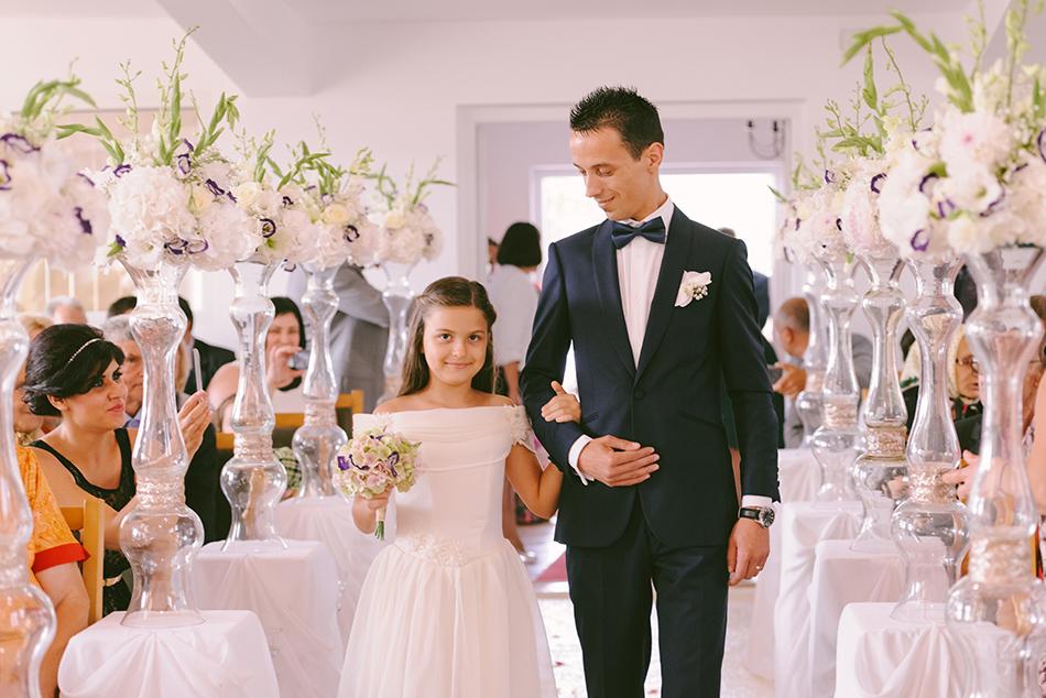 AD Passion Photography | ad-passion_diana-si-gabi_fotograf-nunta-suceava_0088 | Adelin, Dida, fotograf profesionist, fotograf de nunta, fotografie de nunta, fotograf Timisoara, fotograf Craiova, fotograf Bucuresti, fotograf Arad, nunta Timisoara, nunta Arad, nunta Bucuresti, nunta Craiova