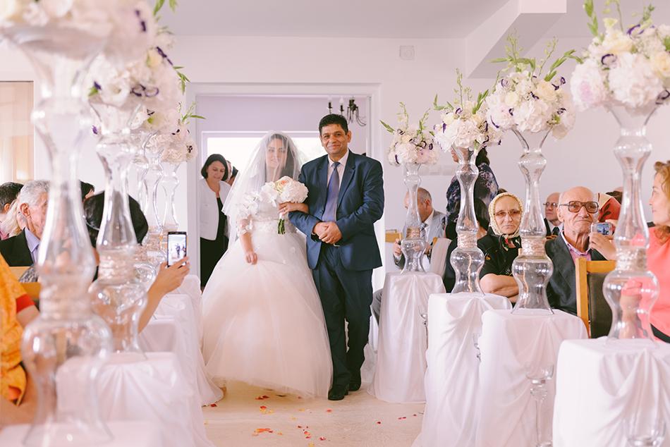 AD Passion Photography | ad-passion_diana-si-gabi_fotograf-nunta-suceava_0089 | Adelin, Dida, fotograf profesionist, fotograf de nunta, fotografie de nunta, fotograf Timisoara, fotograf Craiova, fotograf Bucuresti, fotograf Arad, nunta Timisoara, nunta Arad, nunta Bucuresti, nunta Craiova