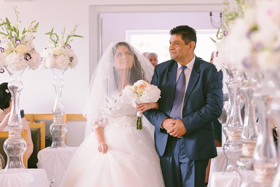 AD Passion Photography | ad-passion_diana-si-gabi_fotograf-nunta-suceava_0090 | Adelin, Dida, fotograf profesionist, fotograf de nunta, fotografie de nunta, fotograf Timisoara, fotograf Craiova, fotograf Bucuresti, fotograf Arad, nunta Timisoara, nunta Arad, nunta Bucuresti, nunta Craiova