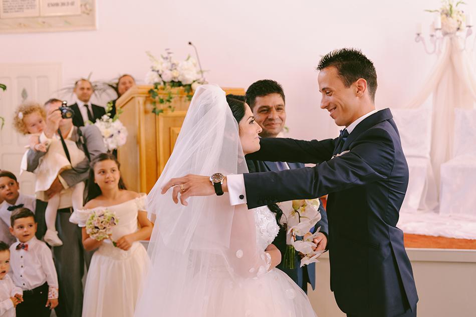 AD Passion Photography | ad-passion_diana-si-gabi_fotograf-nunta-suceava_0091 | Adelin, Dida, fotograf profesionist, fotograf de nunta, fotografie de nunta, fotograf Timisoara, fotograf Craiova, fotograf Bucuresti, fotograf Arad, nunta Timisoara, nunta Arad, nunta Bucuresti, nunta Craiova
