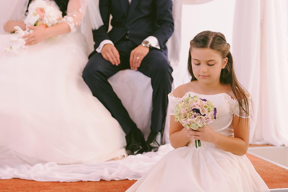 AD Passion Photography | ad-passion_diana-si-gabi_fotograf-nunta-suceava_0095 | Adelin, Dida, fotograf profesionist, fotograf de nunta, fotografie de nunta, fotograf Timisoara, fotograf Craiova, fotograf Bucuresti, fotograf Arad, nunta Timisoara, nunta Arad, nunta Bucuresti, nunta Craiova