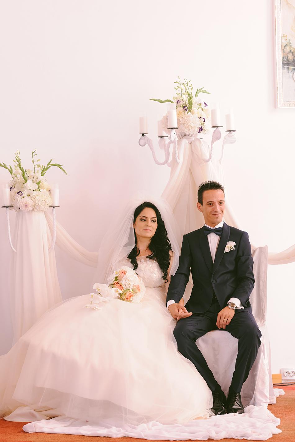 AD Passion Photography | ad-passion_diana-si-gabi_fotograf-nunta-suceava_0096 | Adelin, Dida, fotograf profesionist, fotograf de nunta, fotografie de nunta, fotograf Timisoara, fotograf Craiova, fotograf Bucuresti, fotograf Arad, nunta Timisoara, nunta Arad, nunta Bucuresti, nunta Craiova