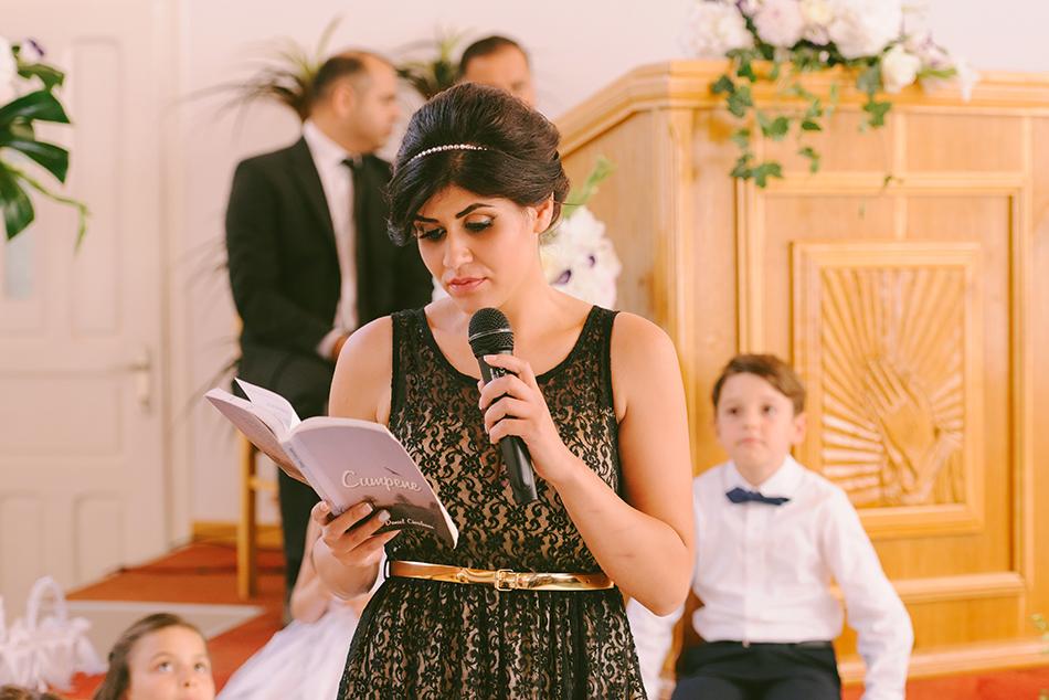 AD Passion Photography | ad-passion_diana-si-gabi_fotograf-nunta-suceava_0099 | Adelin, Dida, fotograf profesionist, fotograf de nunta, fotografie de nunta, fotograf Timisoara, fotograf Craiova, fotograf Bucuresti, fotograf Arad, nunta Timisoara, nunta Arad, nunta Bucuresti, nunta Craiova