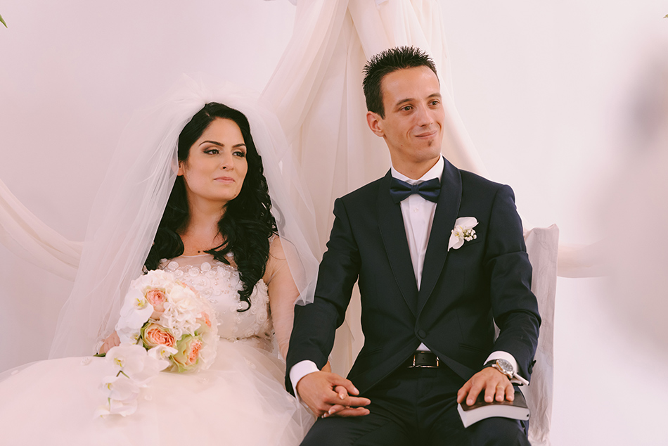 AD Passion Photography | ad-passion_diana-si-gabi_fotograf-nunta-suceava_0100 | Adelin, Dida, fotograf profesionist, fotograf de nunta, fotografie de nunta, fotograf Timisoara, fotograf Craiova, fotograf Bucuresti, fotograf Arad, nunta Timisoara, nunta Arad, nunta Bucuresti, nunta Craiova