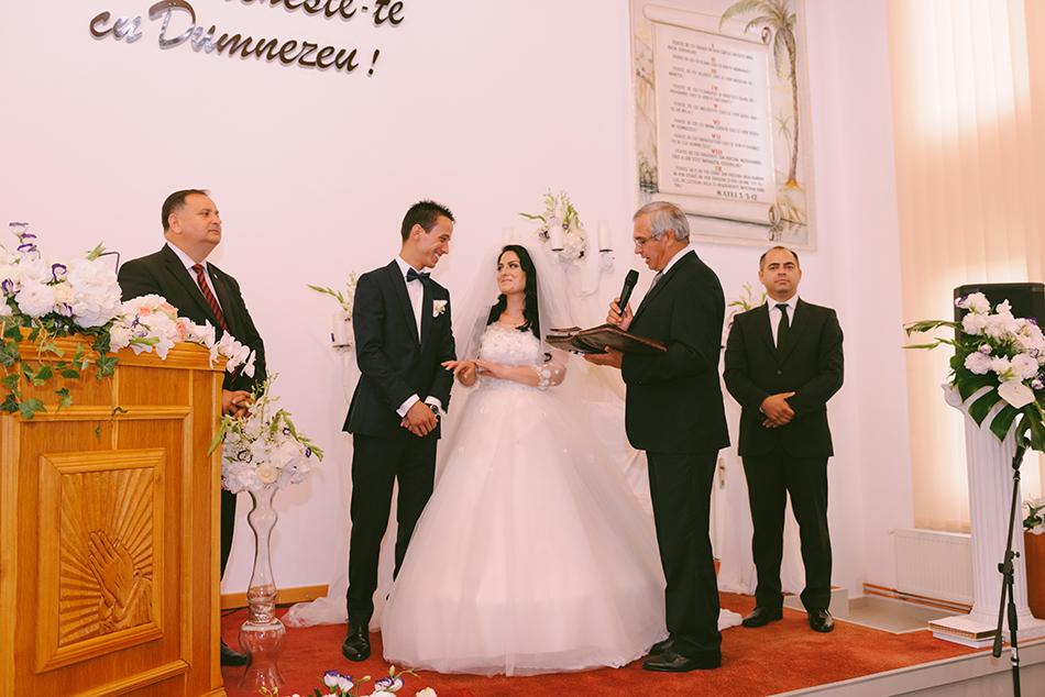 AD Passion Photography | ad-passion_diana-si-gabi_fotograf-nunta-suceava_0102 | Adelin, Dida, fotograf profesionist, fotograf de nunta, fotografie de nunta, fotograf Timisoara, fotograf Craiova, fotograf Bucuresti, fotograf Arad, nunta Timisoara, nunta Arad, nunta Bucuresti, nunta Craiova