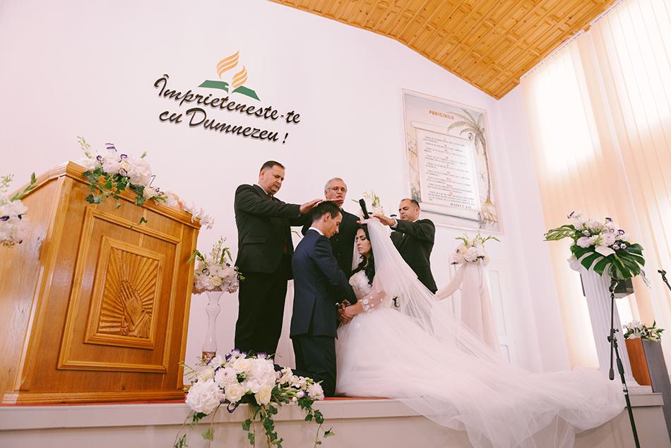 AD Passion Photography | ad-passion_diana-si-gabi_fotograf-nunta-suceava_0104 | Adelin, Dida, fotograf profesionist, fotograf de nunta, fotografie de nunta, fotograf Timisoara, fotograf Craiova, fotograf Bucuresti, fotograf Arad, nunta Timisoara, nunta Arad, nunta Bucuresti, nunta Craiova