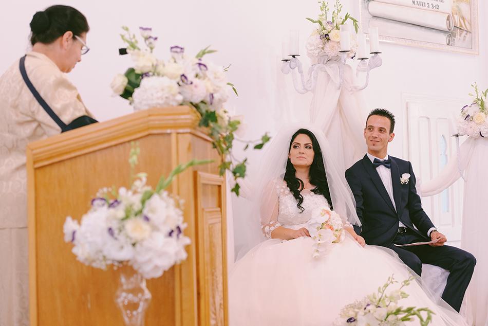 AD Passion Photography | ad-passion_diana-si-gabi_fotograf-nunta-suceava_0106 | Adelin, Dida, fotograf profesionist, fotograf de nunta, fotografie de nunta, fotograf Timisoara, fotograf Craiova, fotograf Bucuresti, fotograf Arad, nunta Timisoara, nunta Arad, nunta Bucuresti, nunta Craiova