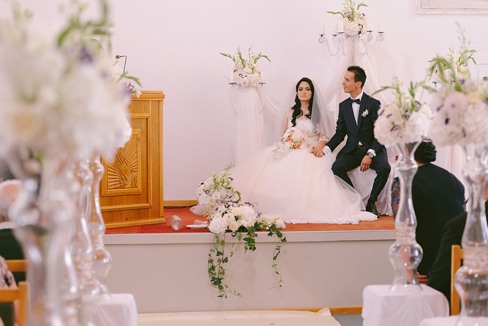AD Passion Photography | ad-passion_diana-si-gabi_fotograf-nunta-suceava_0107 | Adelin, Dida, fotograf profesionist, fotograf de nunta, fotografie de nunta, fotograf Timisoara, fotograf Craiova, fotograf Bucuresti, fotograf Arad, nunta Timisoara, nunta Arad, nunta Bucuresti, nunta Craiova