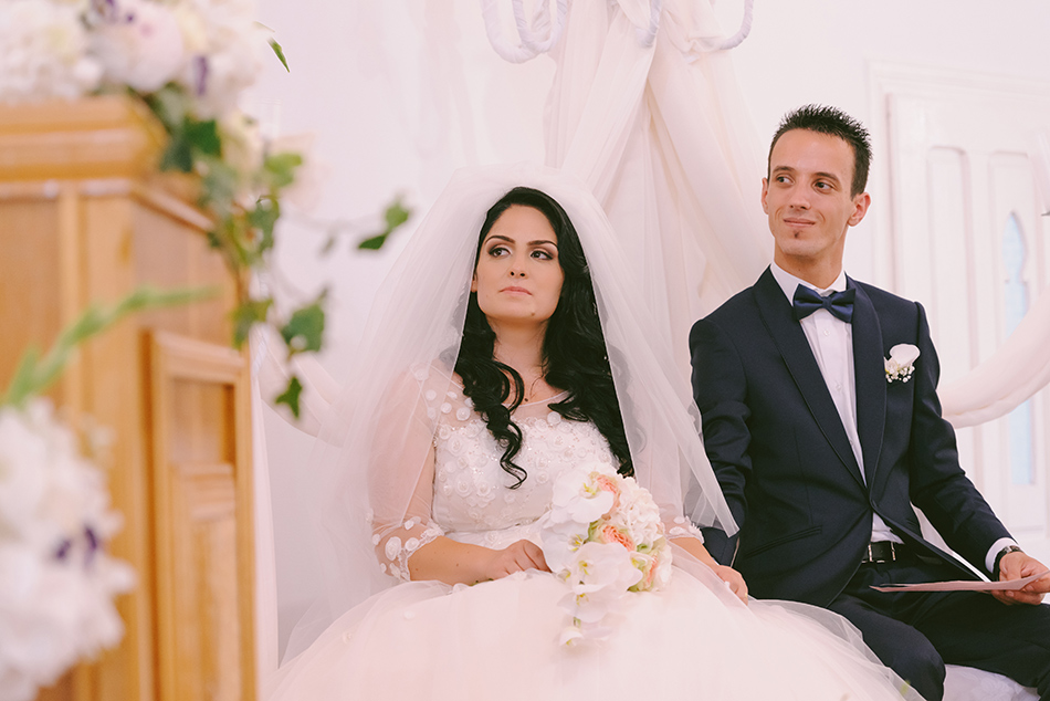 AD Passion Photography | ad-passion_diana-si-gabi_fotograf-nunta-suceava_0108 | Adelin, Dida, fotograf profesionist, fotograf de nunta, fotografie de nunta, fotograf Timisoara, fotograf Craiova, fotograf Bucuresti, fotograf Arad, nunta Timisoara, nunta Arad, nunta Bucuresti, nunta Craiova