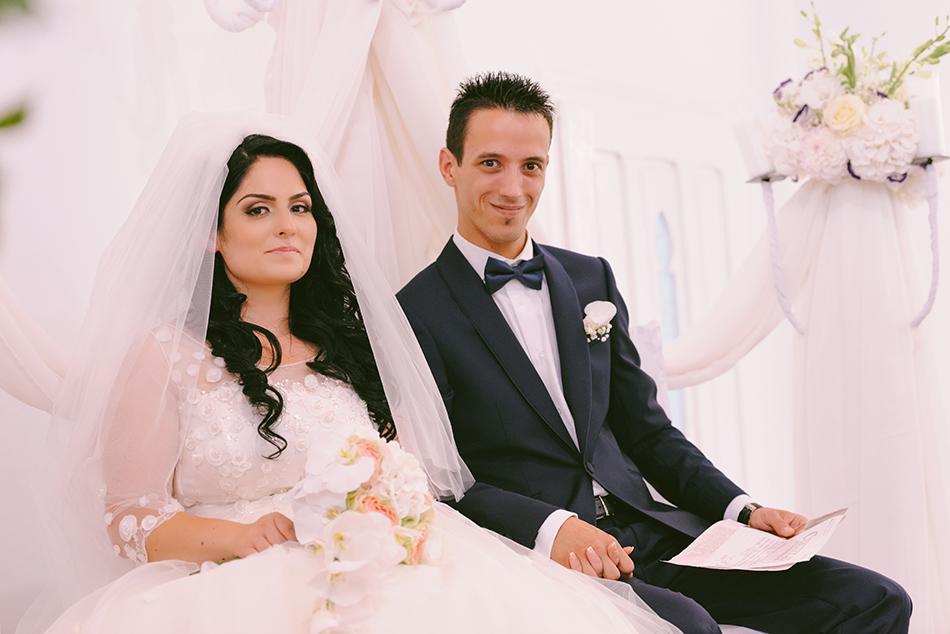 AD Passion Photography | ad-passion_diana-si-gabi_fotograf-nunta-suceava_0109 | Adelin, Dida, fotograf profesionist, fotograf de nunta, fotografie de nunta, fotograf Timisoara, fotograf Craiova, fotograf Bucuresti, fotograf Arad, nunta Timisoara, nunta Arad, nunta Bucuresti, nunta Craiova