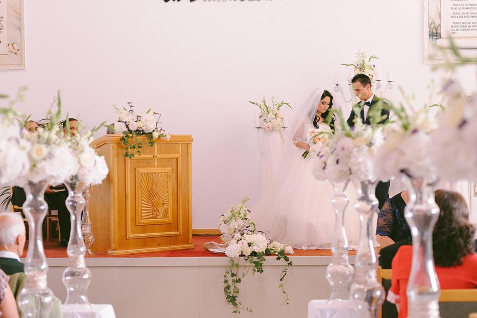 AD Passion Photography | ad-passion_diana-si-gabi_fotograf-nunta-suceava_0110 | Adelin, Dida, fotograf profesionist, fotograf de nunta, fotografie de nunta, fotograf Timisoara, fotograf Craiova, fotograf Bucuresti, fotograf Arad, nunta Timisoara, nunta Arad, nunta Bucuresti, nunta Craiova
