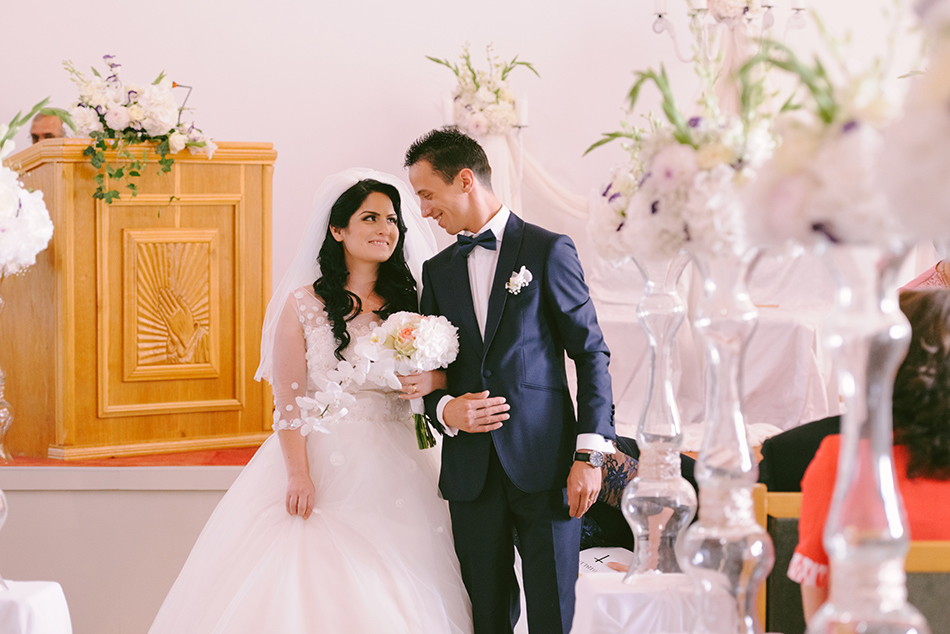 AD Passion Photography | ad-passion_diana-si-gabi_fotograf-nunta-suceava_0111 | Adelin, Dida, fotograf profesionist, fotograf de nunta, fotografie de nunta, fotograf Timisoara, fotograf Craiova, fotograf Bucuresti, fotograf Arad, nunta Timisoara, nunta Arad, nunta Bucuresti, nunta Craiova