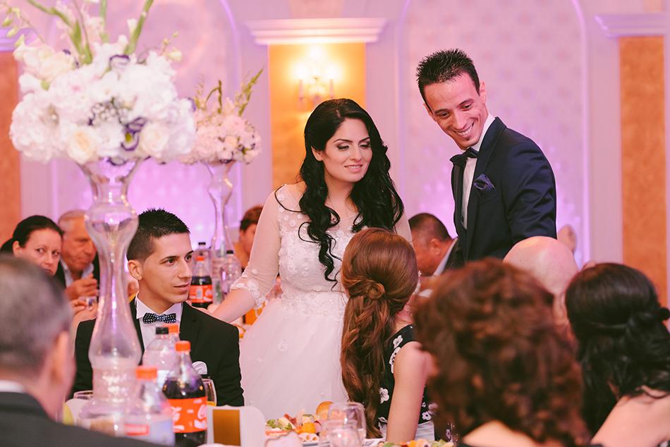 AD Passion Photography | ad-passion_diana-si-gabi_fotograf-nunta-suceava_0118 | Adelin, Dida, fotograf profesionist, fotograf de nunta, fotografie de nunta, fotograf Timisoara, fotograf Craiova, fotograf Bucuresti, fotograf Arad, nunta Timisoara, nunta Arad, nunta Bucuresti, nunta Craiova