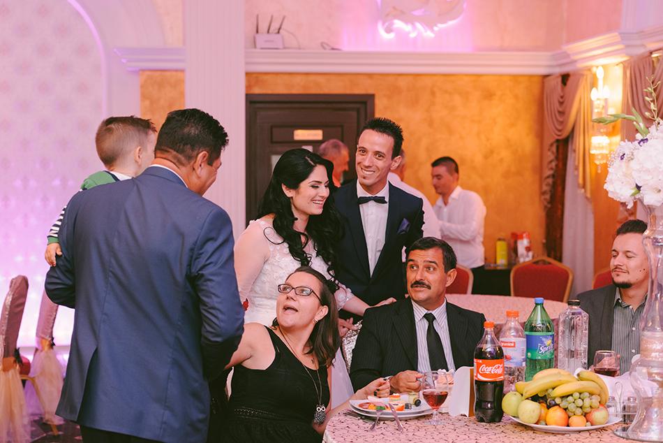 AD Passion Photography | ad-passion_diana-si-gabi_fotograf-nunta-suceava_0119 | Adelin, Dida, fotograf profesionist, fotograf de nunta, fotografie de nunta, fotograf Timisoara, fotograf Craiova, fotograf Bucuresti, fotograf Arad, nunta Timisoara, nunta Arad, nunta Bucuresti, nunta Craiova