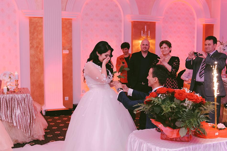 AD Passion Photography | ad-passion_diana-si-gabi_fotograf-nunta-suceava_0126 | Adelin, Dida, fotograf profesionist, fotograf de nunta, fotografie de nunta, fotograf Timisoara, fotograf Craiova, fotograf Bucuresti, fotograf Arad, nunta Timisoara, nunta Arad, nunta Bucuresti, nunta Craiova