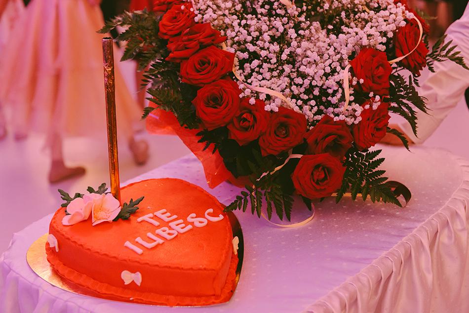 AD Passion Photography | ad-passion_diana-si-gabi_fotograf-nunta-suceava_0130 | Adelin, Dida, fotograf profesionist, fotograf de nunta, fotografie de nunta, fotograf Timisoara, fotograf Craiova, fotograf Bucuresti, fotograf Arad, nunta Timisoara, nunta Arad, nunta Bucuresti, nunta Craiova