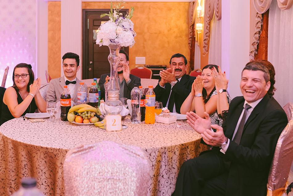 AD Passion Photography | ad-passion_diana-si-gabi_fotograf-nunta-suceava_0132 | Adelin, Dida, fotograf profesionist, fotograf de nunta, fotografie de nunta, fotograf Timisoara, fotograf Craiova, fotograf Bucuresti, fotograf Arad, nunta Timisoara, nunta Arad, nunta Bucuresti, nunta Craiova