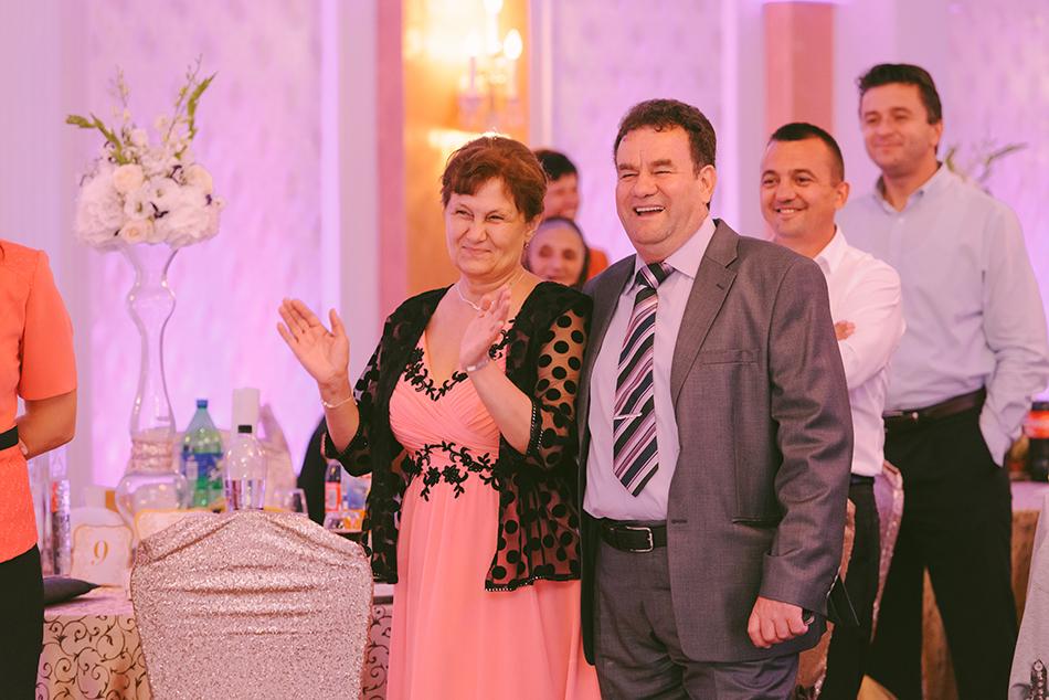AD Passion Photography | ad-passion_diana-si-gabi_fotograf-nunta-suceava_0133 | Adelin, Dida, fotograf profesionist, fotograf de nunta, fotografie de nunta, fotograf Timisoara, fotograf Craiova, fotograf Bucuresti, fotograf Arad, nunta Timisoara, nunta Arad, nunta Bucuresti, nunta Craiova