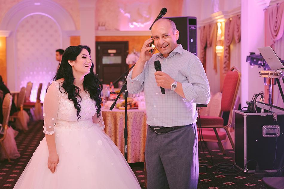 AD Passion Photography | ad-passion_diana-si-gabi_fotograf-nunta-suceava_0135 | Adelin, Dida, fotograf profesionist, fotograf de nunta, fotografie de nunta, fotograf Timisoara, fotograf Craiova, fotograf Bucuresti, fotograf Arad, nunta Timisoara, nunta Arad, nunta Bucuresti, nunta Craiova