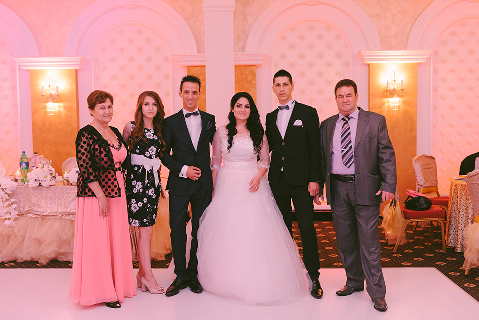 AD Passion Photography | ad-passion_diana-si-gabi_fotograf-nunta-suceava_0143 | Adelin, Dida, fotograf profesionist, fotograf de nunta, fotografie de nunta, fotograf Timisoara, fotograf Craiova, fotograf Bucuresti, fotograf Arad, nunta Timisoara, nunta Arad, nunta Bucuresti, nunta Craiova