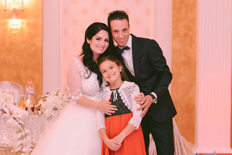 AD Passion Photography | ad-passion_diana-si-gabi_fotograf-nunta-suceava_0147 | Adelin, Dida, fotograf profesionist, fotograf de nunta, fotografie de nunta, fotograf Timisoara, fotograf Craiova, fotograf Bucuresti, fotograf Arad, nunta Timisoara, nunta Arad, nunta Bucuresti, nunta Craiova