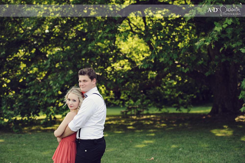 AD Passion Photography | 07032012fotograf-profesionist-nunta_doris-si-luci_0019 | Adelin, Dida, fotograf profesionist, fotograf de nunta, fotografie de nunta, fotograf Timisoara, fotograf Craiova, fotograf Bucuresti, fotograf Arad, nunta Timisoara, nunta Arad, nunta Bucuresti, nunta Craiova