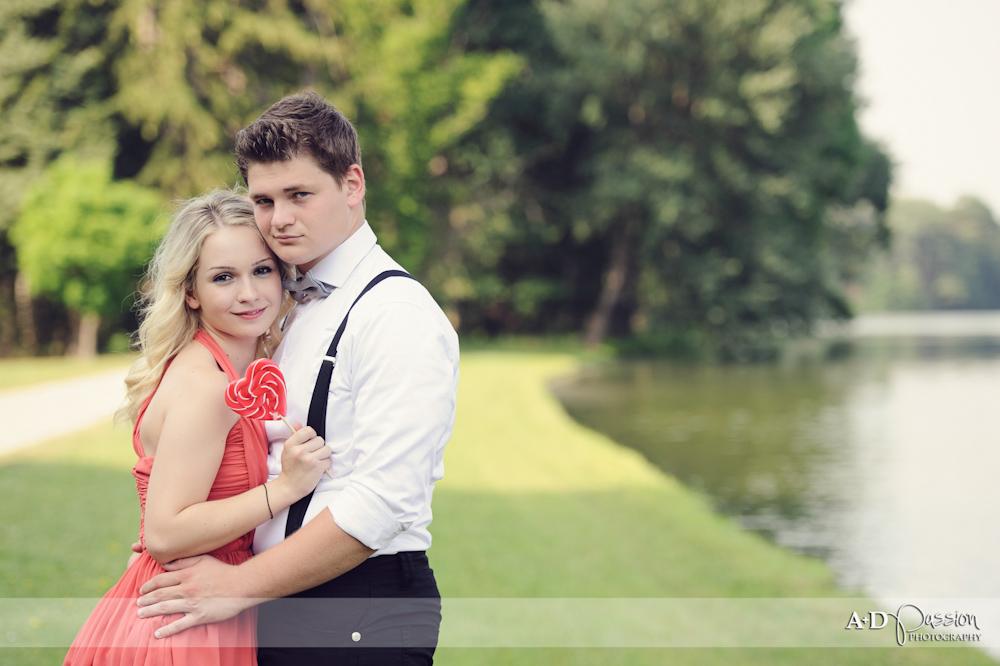 AD Passion Photography | 07032012fotograf-profesionist-nunta_doris-si-luci_0033 | Adelin, Dida, fotograf profesionist, fotograf de nunta, fotografie de nunta, fotograf Timisoara, fotograf Craiova, fotograf Bucuresti, fotograf Arad, nunta Timisoara, nunta Arad, nunta Bucuresti, nunta Craiova