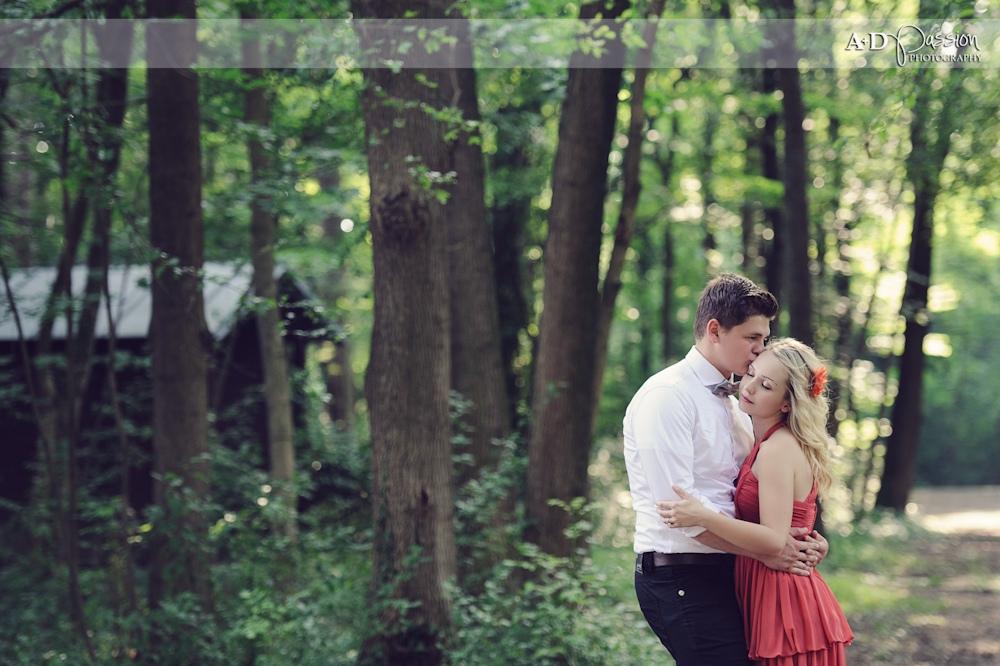 AD Passion Photography | 07032012fotograf-profesionist-nunta_doris-si-luci_0042 | Adelin, Dida, fotograf profesionist, fotograf de nunta, fotografie de nunta, fotograf Timisoara, fotograf Craiova, fotograf Bucuresti, fotograf Arad, nunta Timisoara, nunta Arad, nunta Bucuresti, nunta Craiova