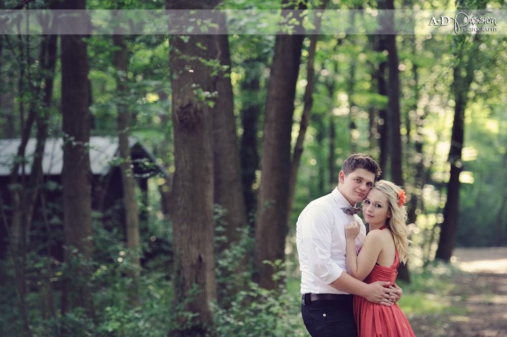 AD Passion Photography | 07032012fotograf-profesionist-nunta_doris-si-luci_0043 | Adelin, Dida, fotograf profesionist, fotograf de nunta, fotografie de nunta, fotograf Timisoara, fotograf Craiova, fotograf Bucuresti, fotograf Arad, nunta Timisoara, nunta Arad, nunta Bucuresti, nunta Craiova