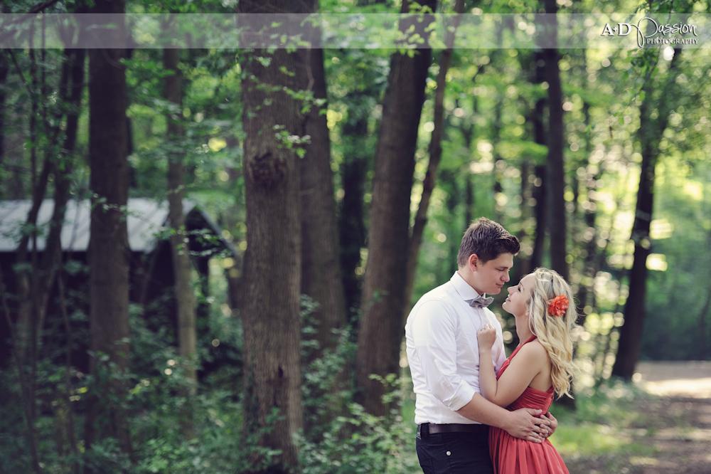 AD Passion Photography | 07032012fotograf-profesionist-nunta_doris-si-luci_0044 | Adelin, Dida, fotograf profesionist, fotograf de nunta, fotografie de nunta, fotograf Timisoara, fotograf Craiova, fotograf Bucuresti, fotograf Arad, nunta Timisoara, nunta Arad, nunta Bucuresti, nunta Craiova