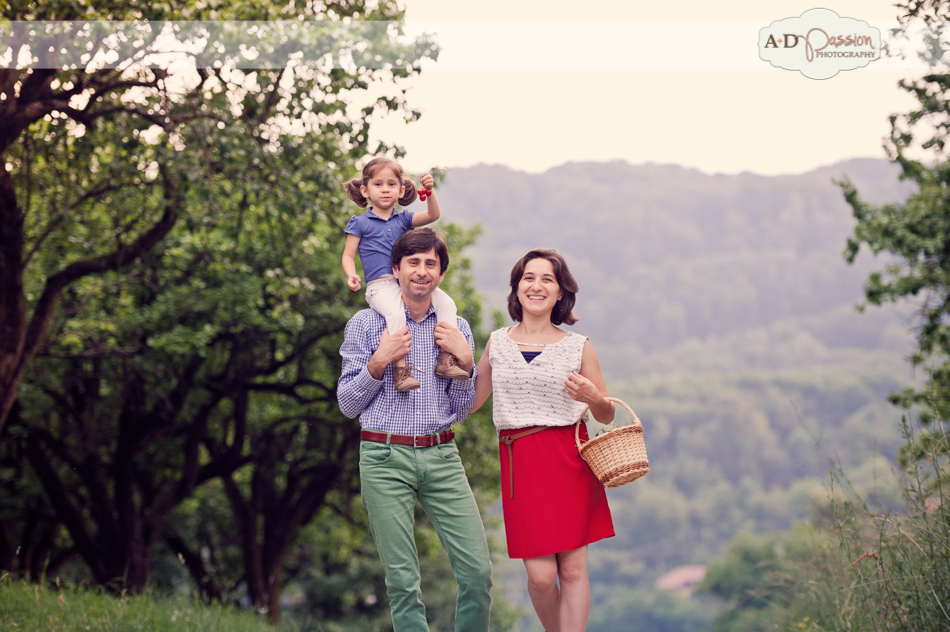 AD Passion Photography | sedinta-foto-de-familie-dorothy_fotograf-profesionist_0040 | Adelin, Dida, fotograf profesionist, fotograf de nunta, fotografie de nunta, fotograf Timisoara, fotograf Craiova, fotograf Bucuresti, fotograf Arad, nunta Timisoara, nunta Arad, nunta Bucuresti, nunta Craiova