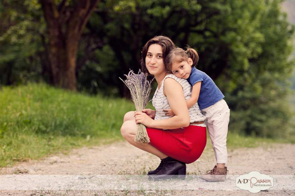 AD Passion Photography | sedinta-foto-de-familie-dorothy_fotograf-profesionist_0050 | Adelin, Dida, fotograf profesionist, fotograf de nunta, fotografie de nunta, fotograf Timisoara, fotograf Craiova, fotograf Bucuresti, fotograf Arad, nunta Timisoara, nunta Arad, nunta Bucuresti, nunta Craiova