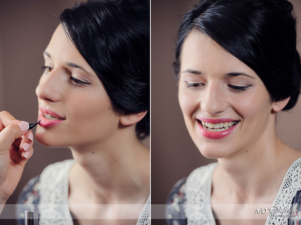 AD Passion Photography | 20120531_Fotografie-de-nunta-Fotograf-profesionist-Timisoara-Bucurest-Brasov-Cluj-Arad_Nunta-in-Madrid_Elena_si_Claudiu_0010 | Adelin, Dida, fotograf profesionist, fotograf de nunta, fotografie de nunta, fotograf Timisoara, fotograf Craiova, fotograf Bucuresti, fotograf Arad, nunta Timisoara, nunta Arad, nunta Bucuresti, nunta Craiova