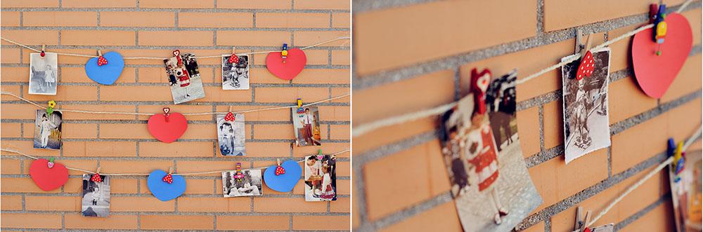 AD Passion Photography | 20120531_Fotografie-de-nunta-Fotograf-profesionist-Timisoara-Bucurest-Brasov-Cluj-Arad_Nunta-in-Madrid_Elena_si_Claudiu_0021 | Adelin, Dida, fotograf profesionist, fotograf de nunta, fotografie de nunta, fotograf Timisoara, fotograf Craiova, fotograf Bucuresti, fotograf Arad, nunta Timisoara, nunta Arad, nunta Bucuresti, nunta Craiova