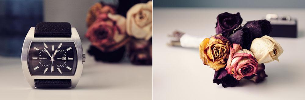 AD Passion Photography | 20120531_Fotografie-de-nunta-Fotograf-profesionist-Timisoara-Bucurest-Brasov-Cluj-Arad_Nunta-in-Madrid_Elena_si_Claudiu_0022 | Adelin, Dida, fotograf profesionist, fotograf de nunta, fotografie de nunta, fotograf Timisoara, fotograf Craiova, fotograf Bucuresti, fotograf Arad, nunta Timisoara, nunta Arad, nunta Bucuresti, nunta Craiova